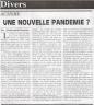 chronique01.png